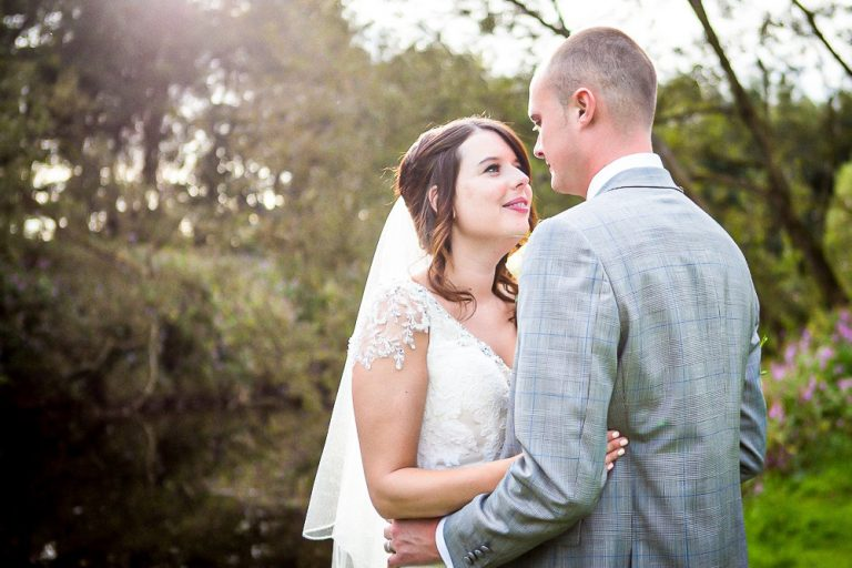 Garstang Country Hotel Weddings LA