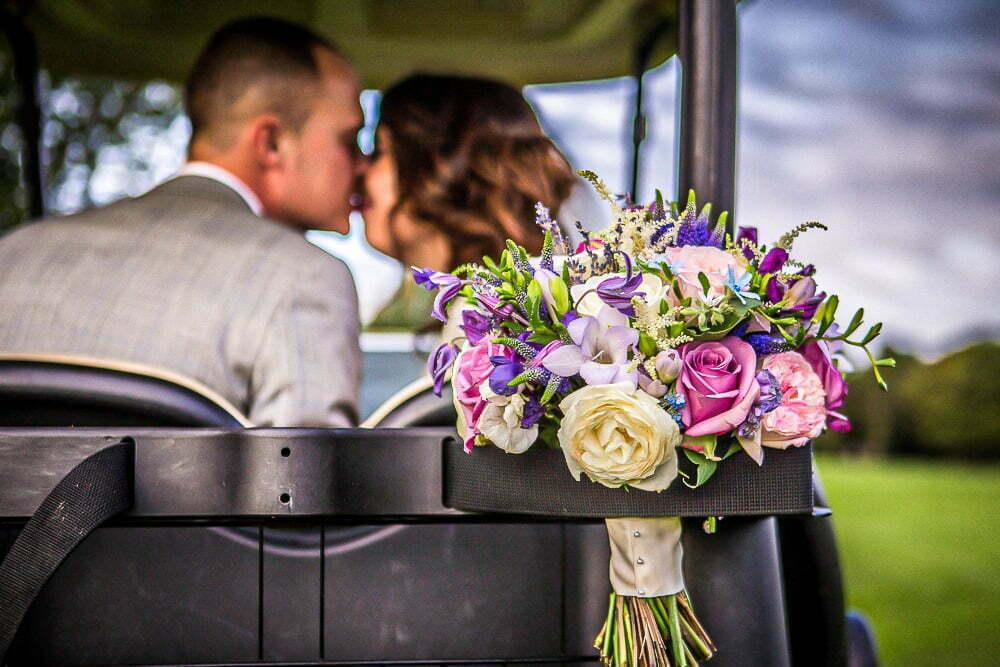 Garstang Country Hotel Weddings LA GPS 23