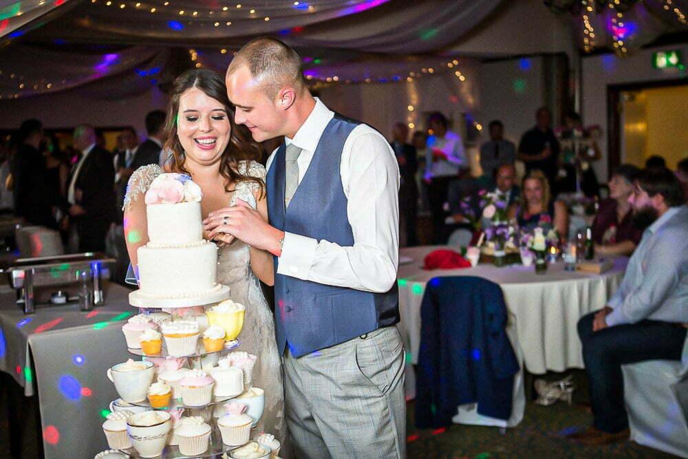 Garstang Country Hotel Weddings LA GPS 24