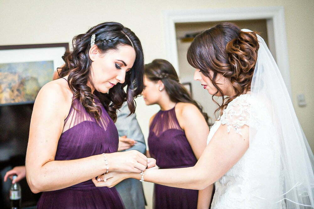 Garstang Country Hotel Weddings LA GPS 8