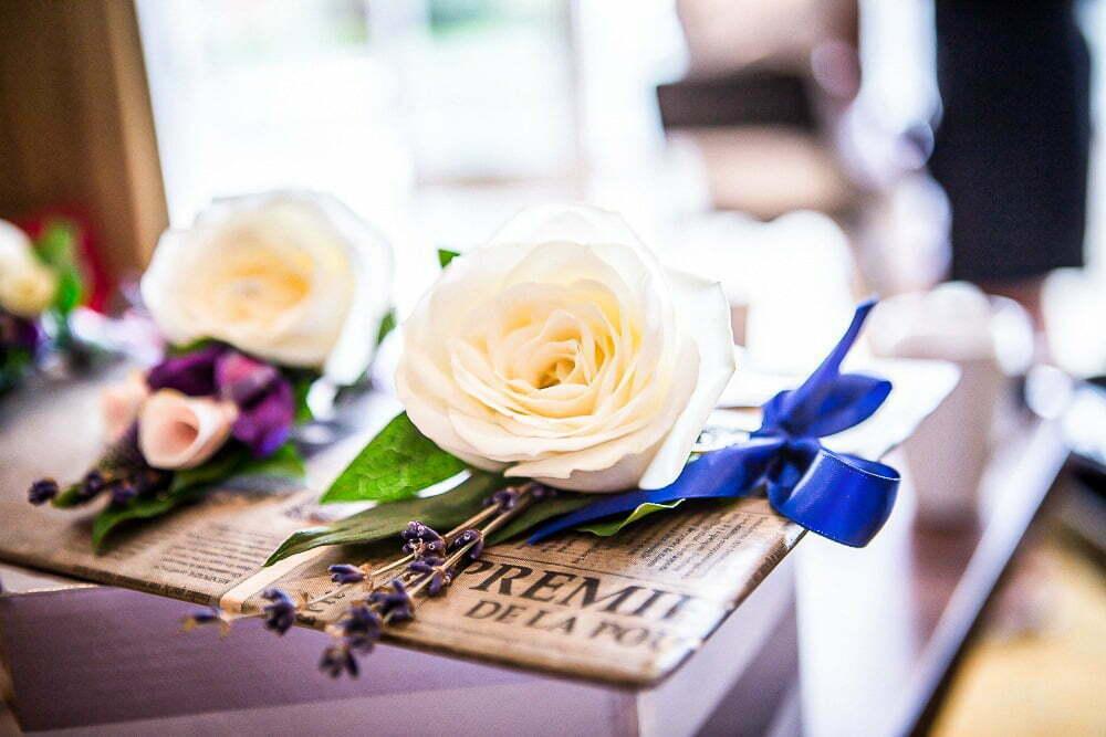 Garstang Country Hotel Weddings LA GPS 9