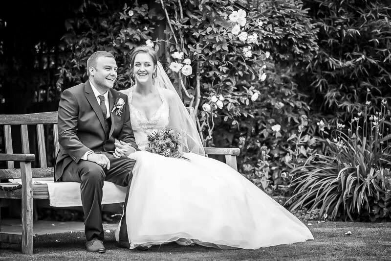 Garstang Country Hotel Weddings RP 10