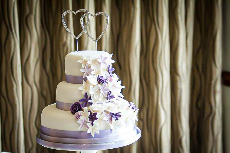 Garstang Country Hotel Weddings RP 14