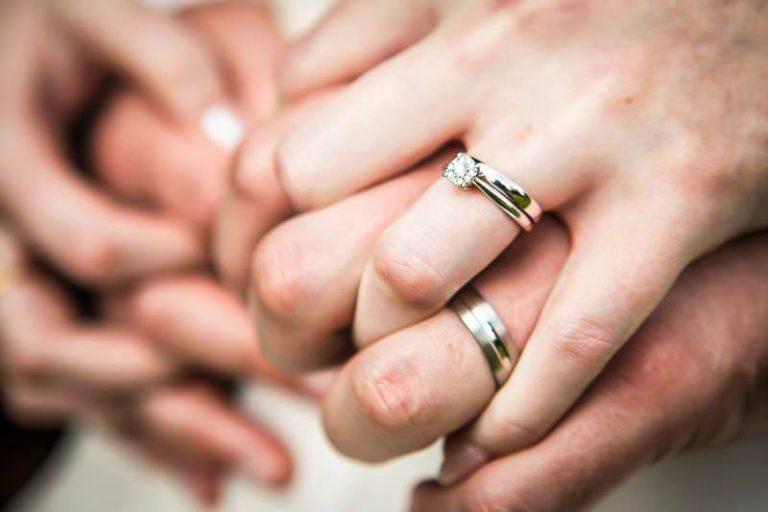 Garstang Country Hotel Weddings RP