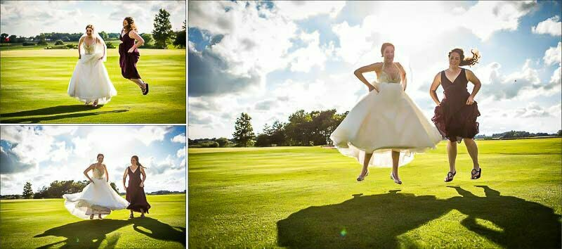 Garstang Country Hotel Weddings RP 20