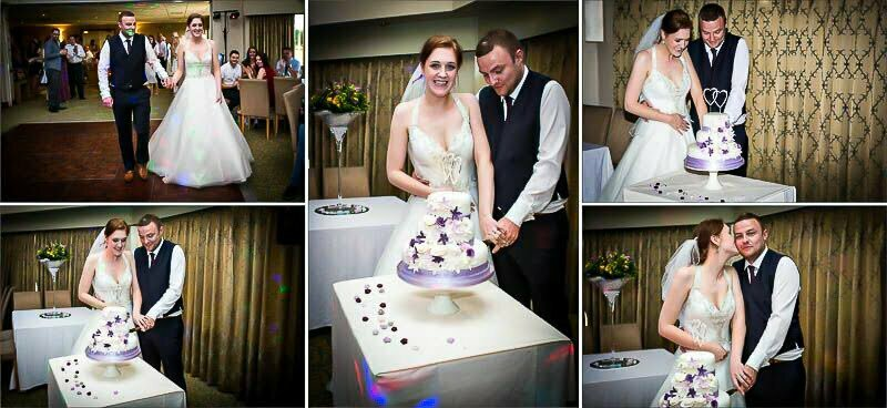 Garstang Country Hotel Weddings RP 21