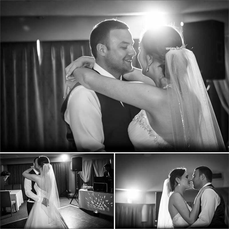 Garstang Country Hotel Weddings RP 22