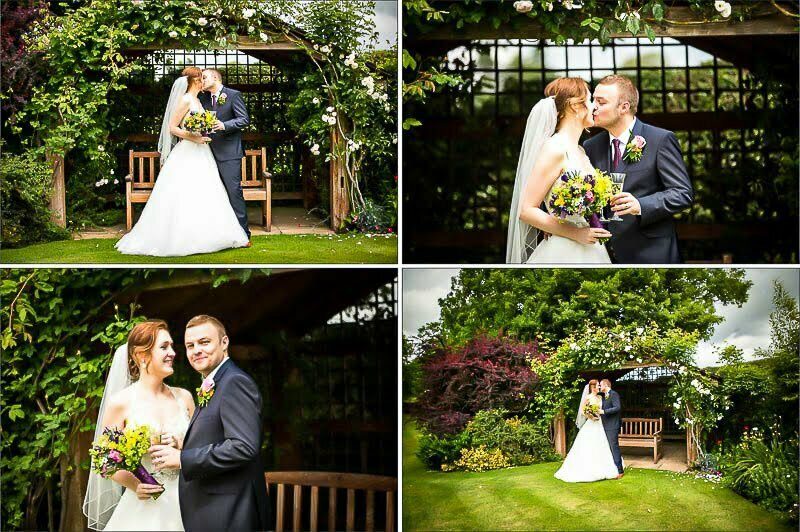 Garstang Country Hotel Weddings RP 7