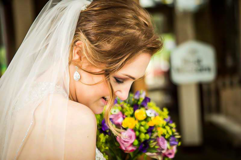 Garstang Country Hotel Weddings RP 9