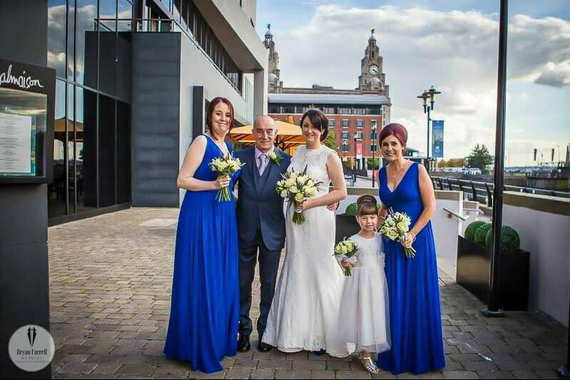 Malmaison Hotel Weddings LK GPS 12
