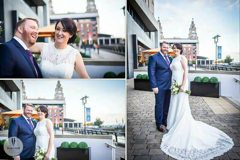 Malmaison Hotel Weddings LK GPS 14