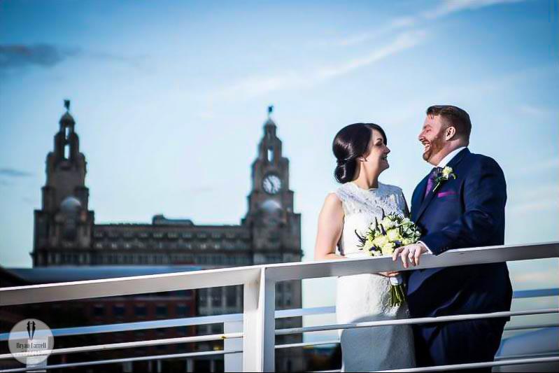 Malmaison Hotel Weddings LK GPS 15