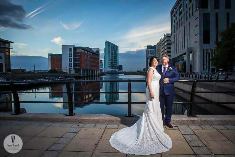 Malmaison Hotel Weddings
