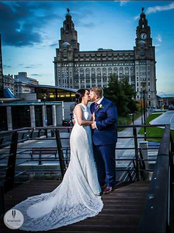 Malmaison Hotel Weddings LK GPS 17