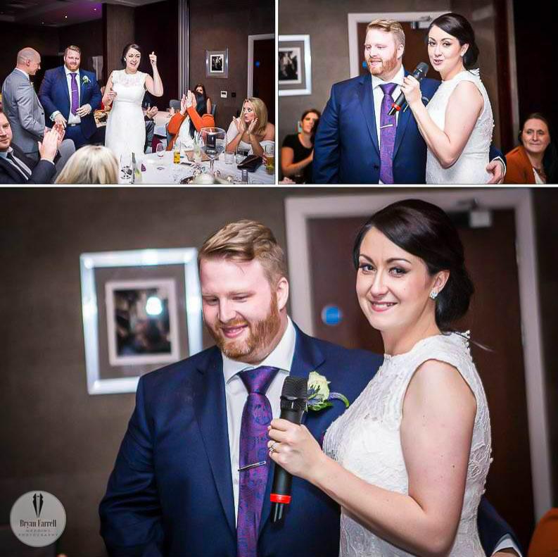 Malmaison Hotel Weddings LK GPS 19