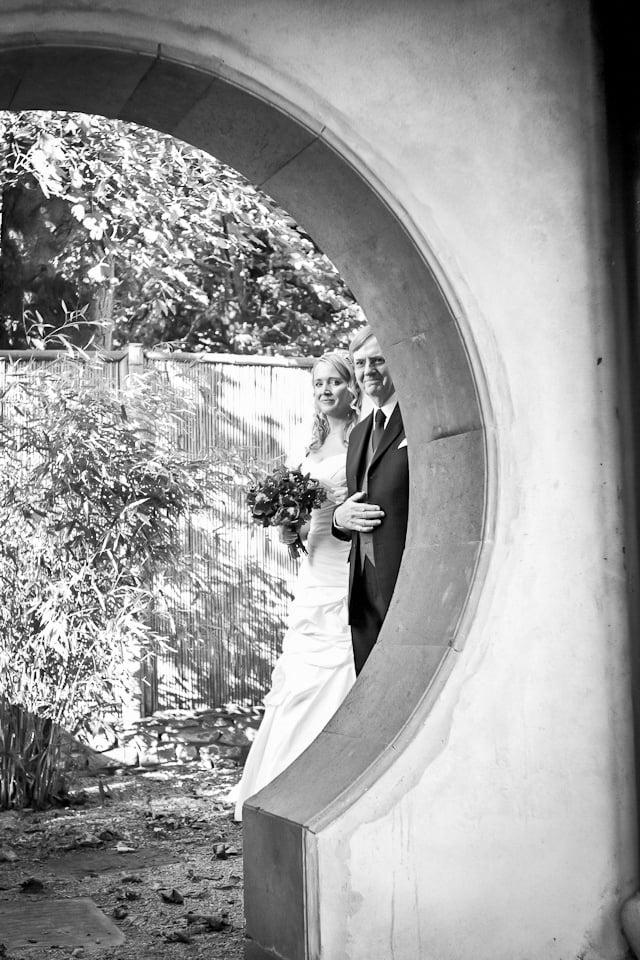 Matara Weddings LP GPS 11