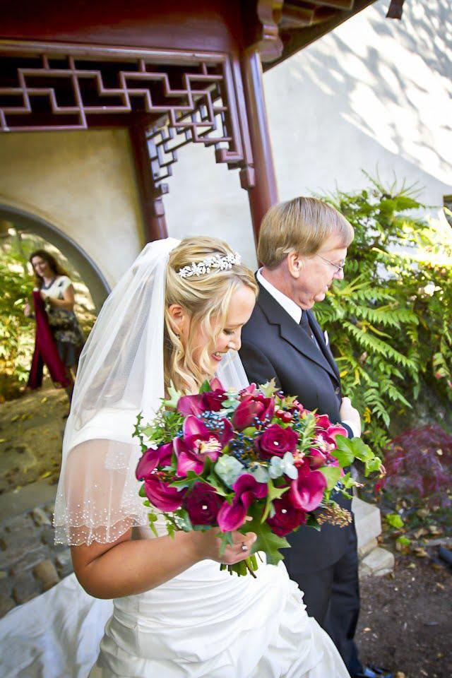 Matara Weddings LP GPS 12