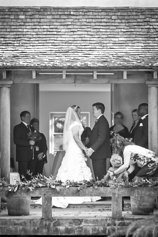 Matara Weddings LP GPS 13