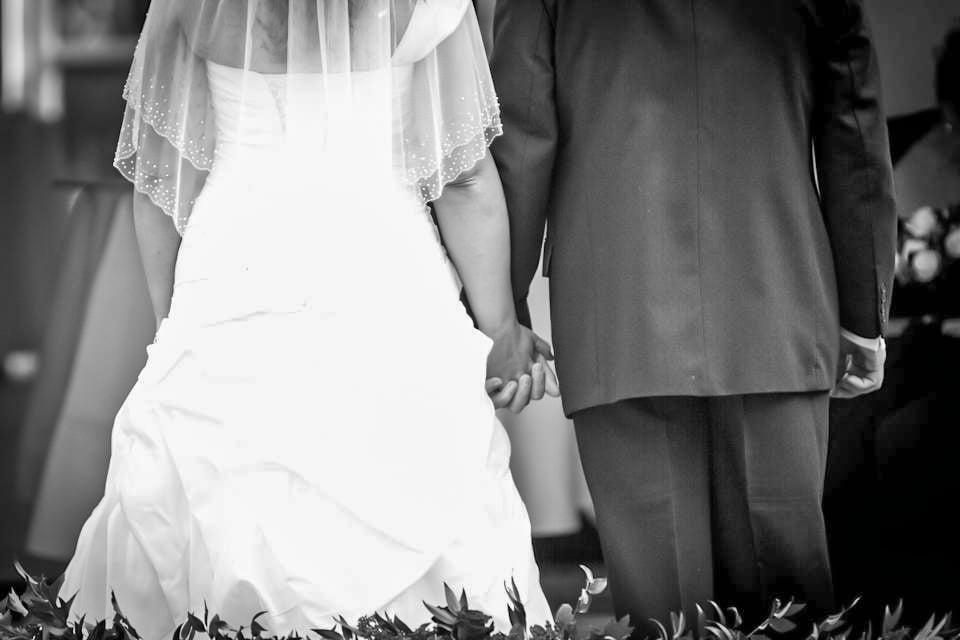Matara Weddings LP GPS 14