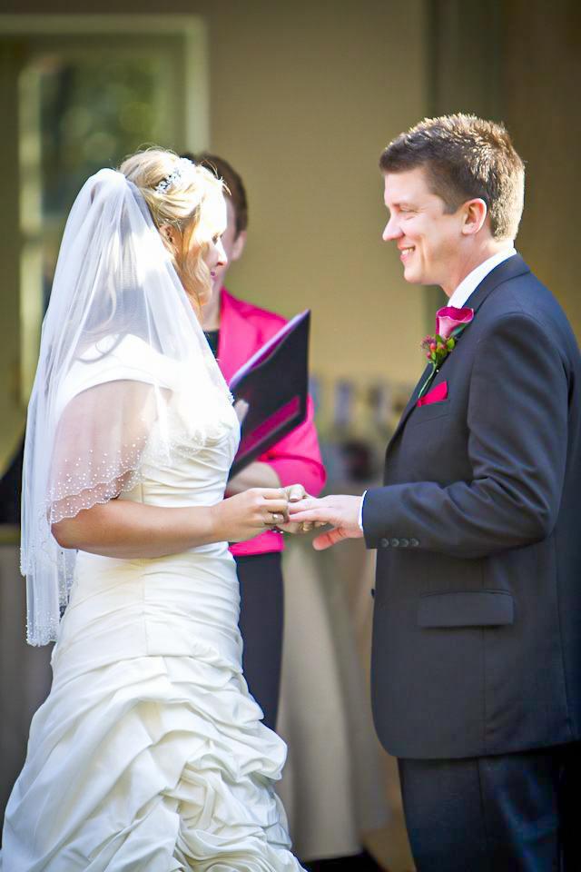 Matara Weddings LP GPS 15
