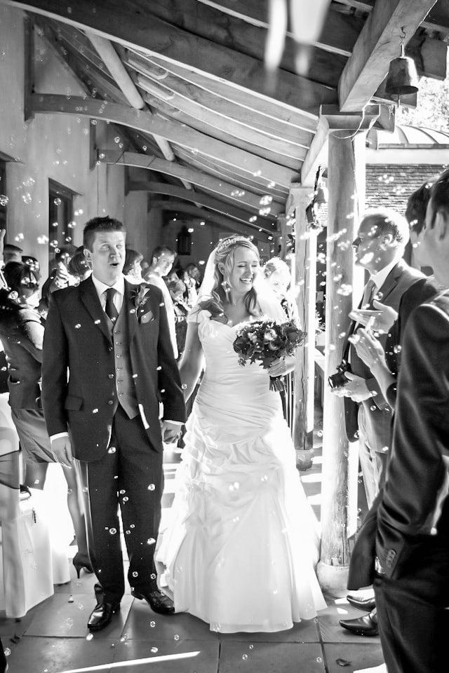 Matara Weddings LP GPS 16