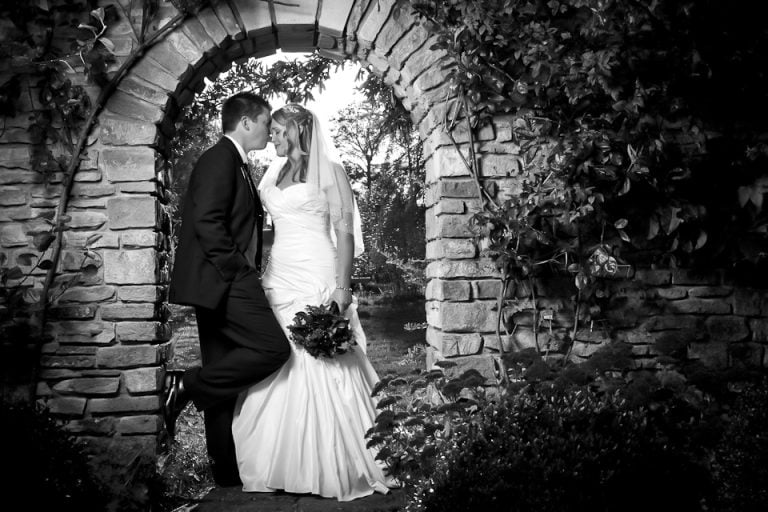 Cotswold Matara Weddings LP