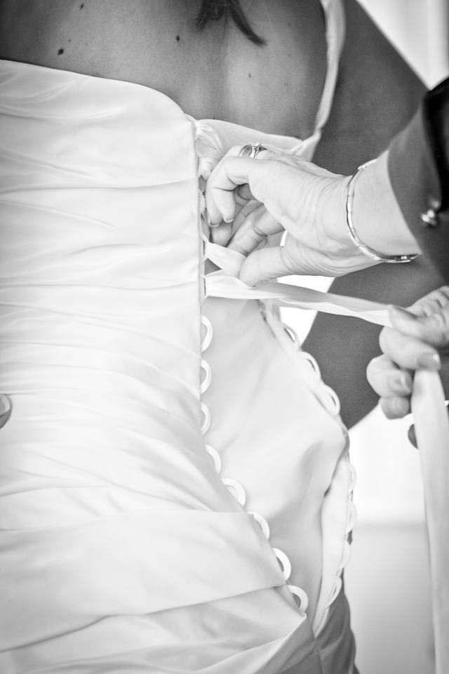Matara Weddings LP GPS 7