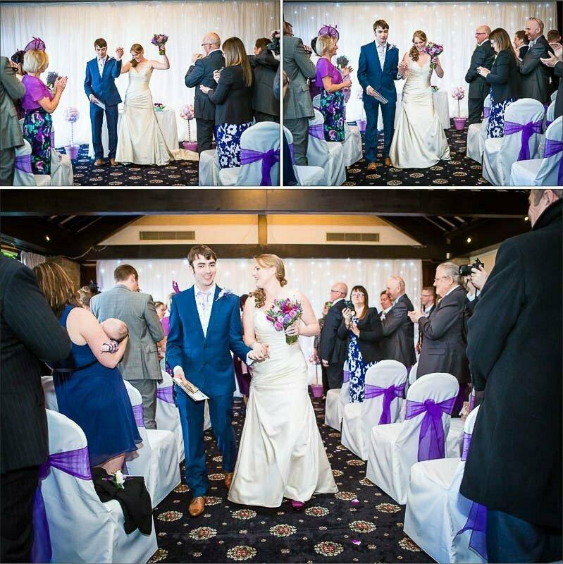 Mytton Fold Hotel Weddings HP GPS 17