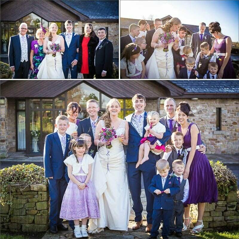 Mytton Fold Hotel Weddings HP GPS 19