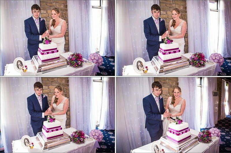 Mytton Fold Hotel Weddings HP GPS 22