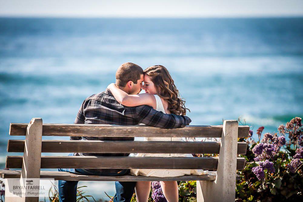 Pre wedding engagement photoshoot