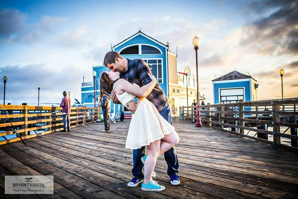 Pre wedding photoshoot SM GPS 10