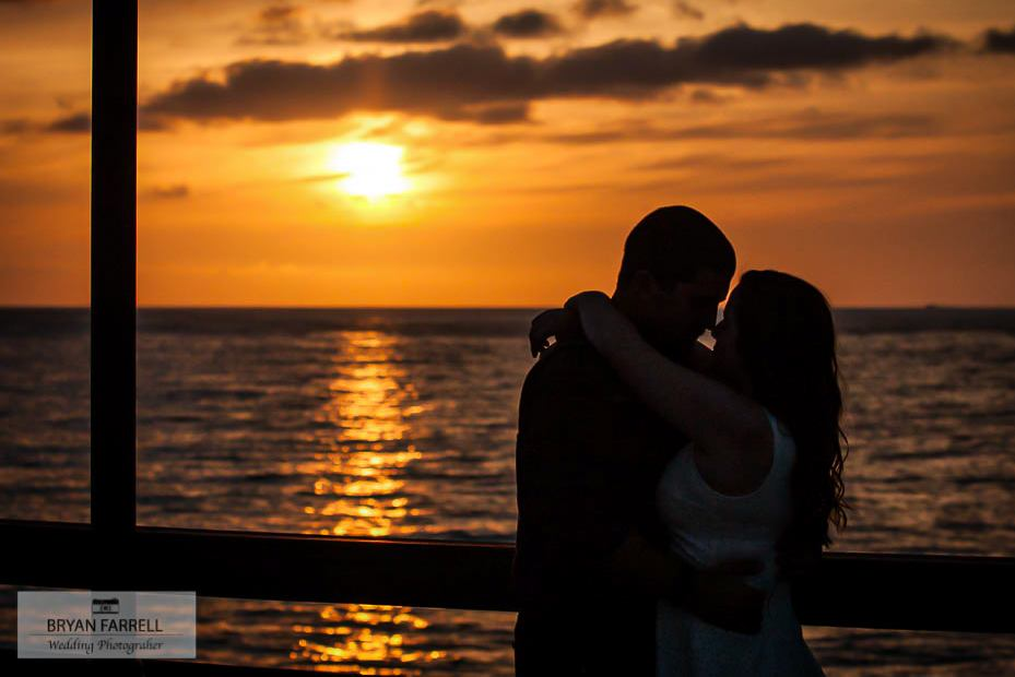 Pre wedding photoshoot SM GPS 12