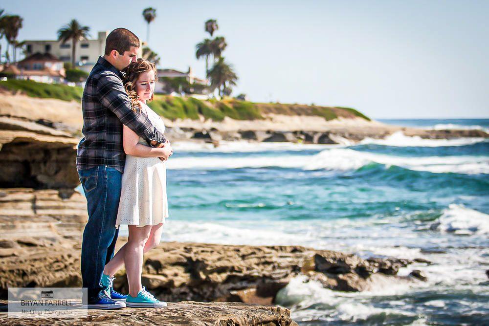Pre wedding photoshoot SM GPS 4