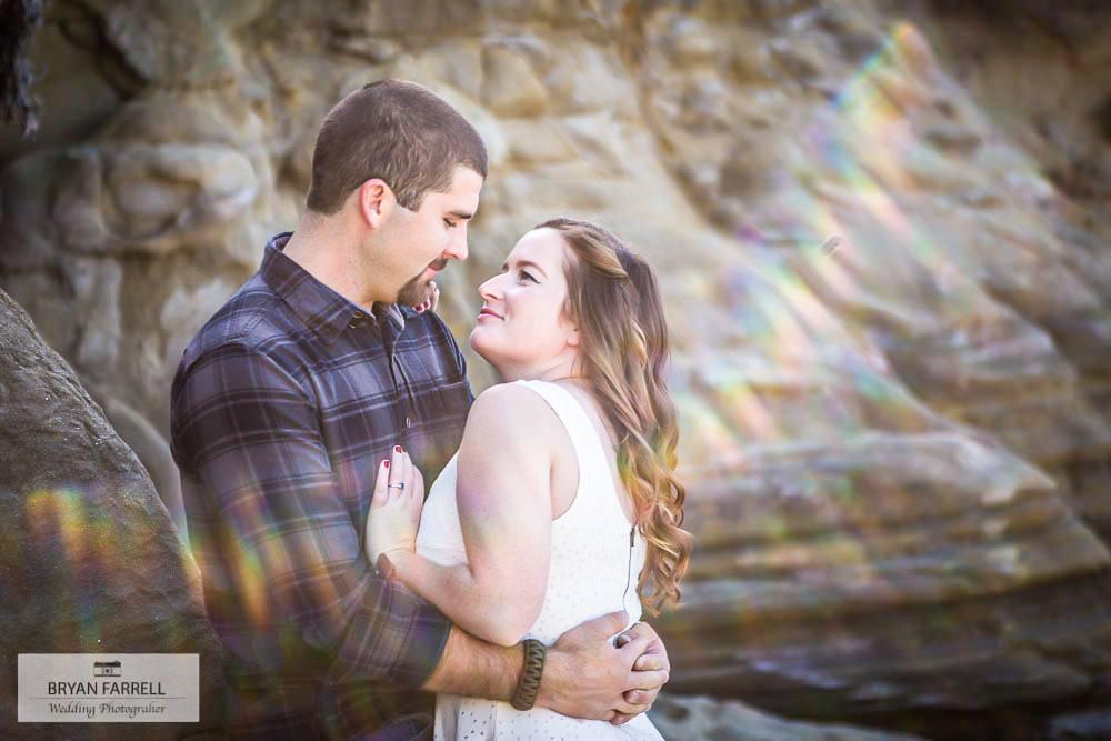 Pre wedding photoshoot SM GPS 5