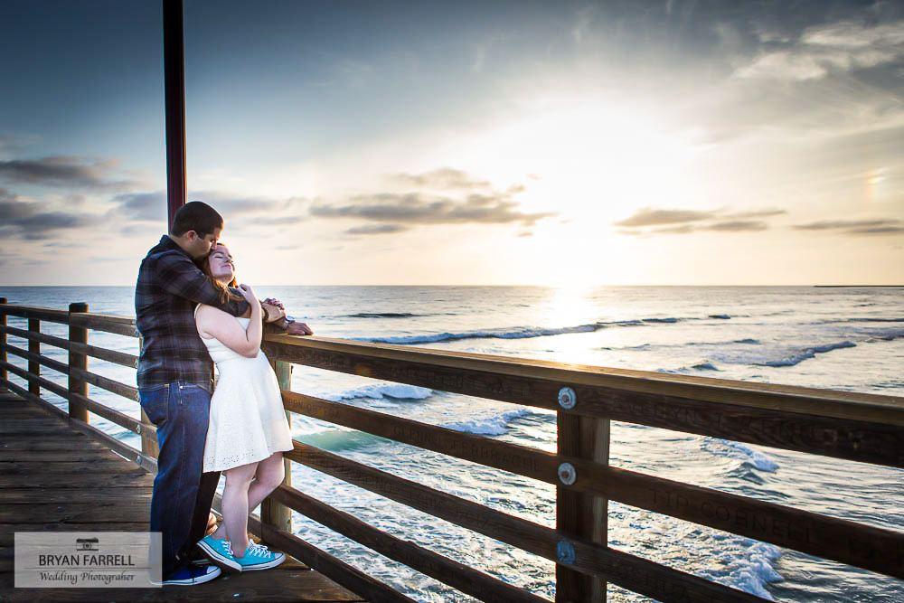 Pre wedding photoshoot SM GPS 7