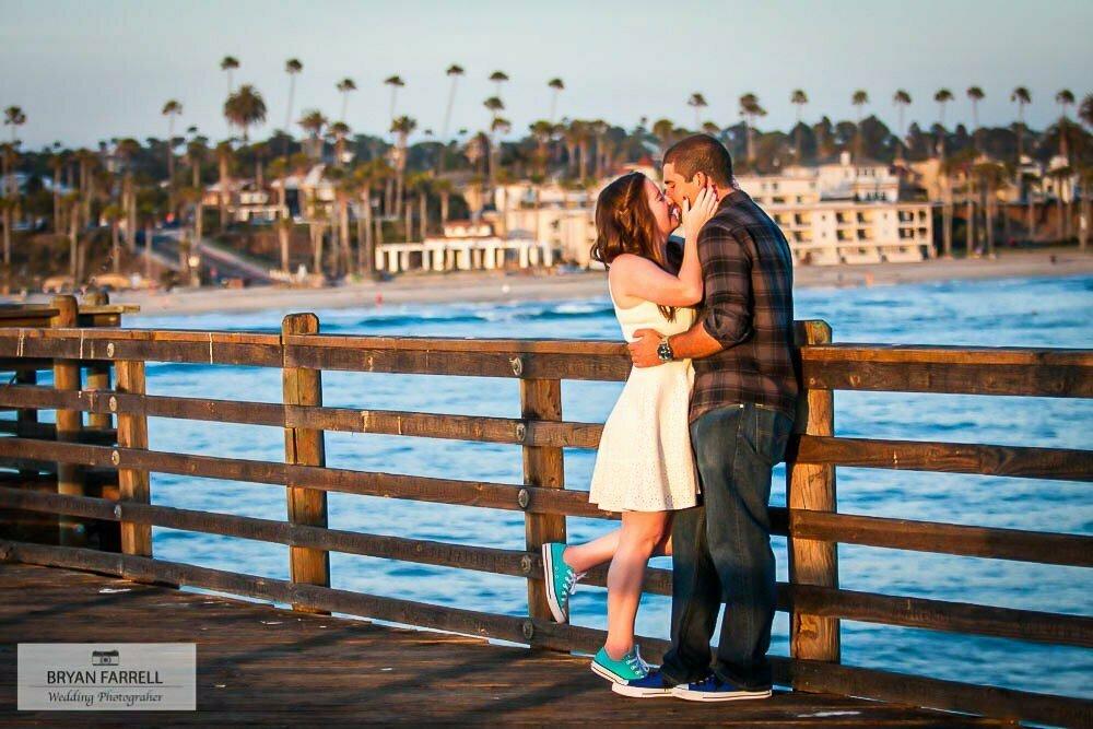 Pre wedding photoshoot SM GPS 9
