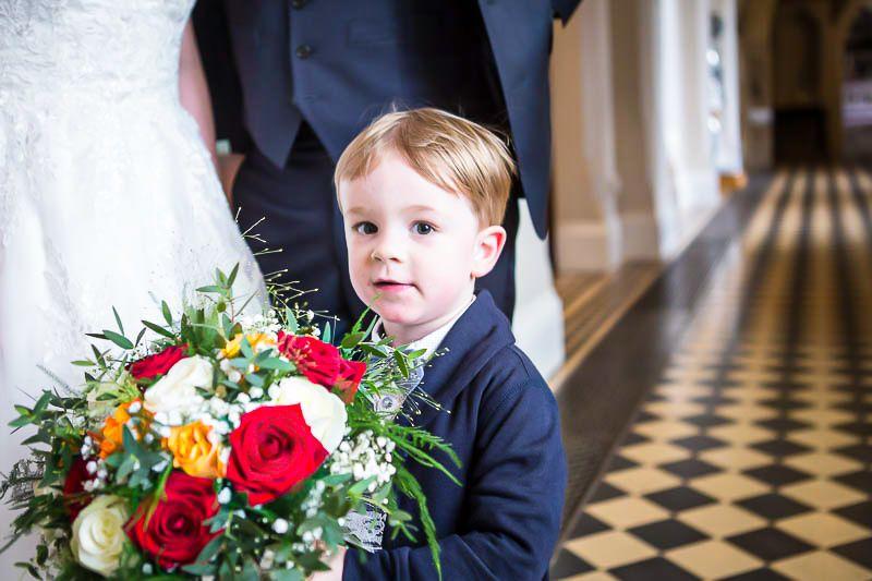 Stanbrook Abbey Weddings EC GPS 11
