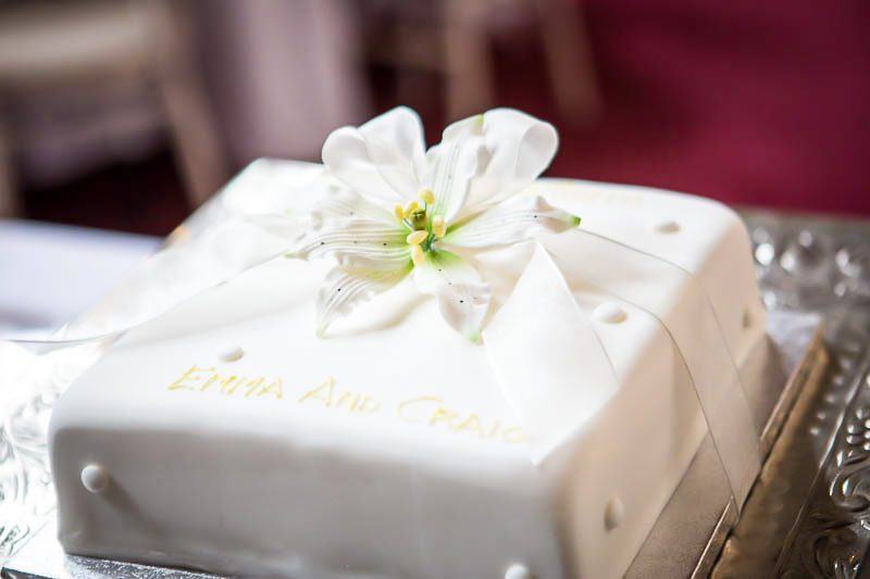 Stanbrook Abbey Weddings EC GPS 13