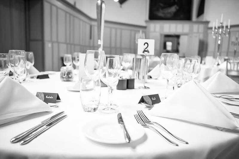 Stanbrook Abbey Weddings EC GPS 14