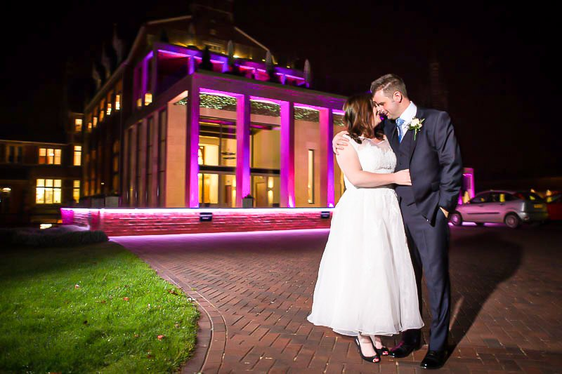 Stanbrook Abbey Weddings EC GPS 16