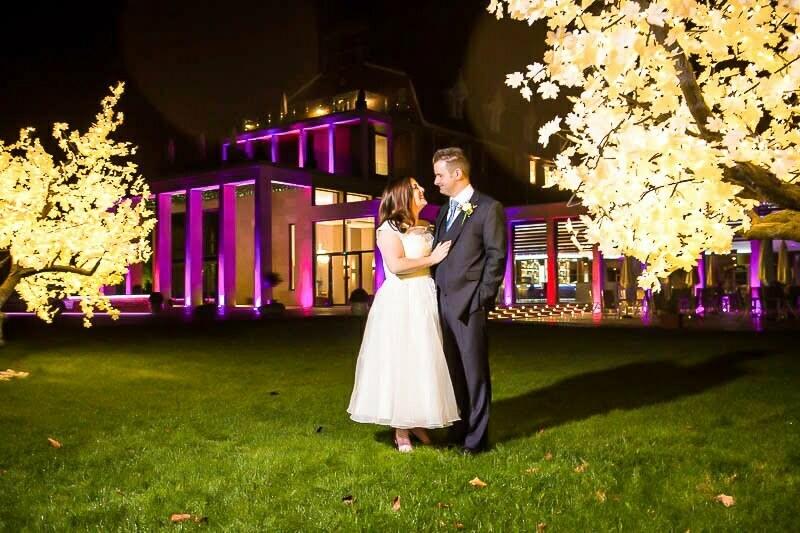Stanbrook Abbey Weddings EC GPS 18