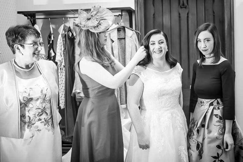Stanbrook Abbey Weddings EC GPS 5