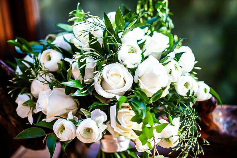 Wedding at Ellenborough Park DA gps 1