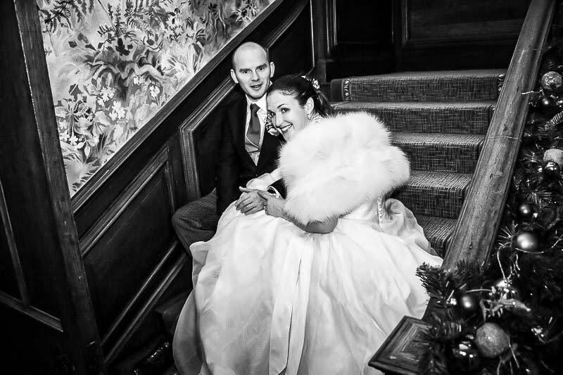 Wedding at Ellenborough Park DA gps 21