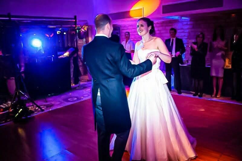 Wedding at Ellenborough Park DA gps 23