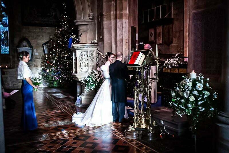 Wedding at Ellenborough Park DA gps 8