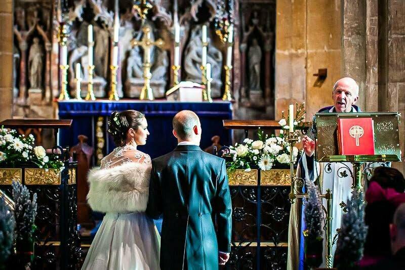 Wedding at Ellenborough Park DA gps 9