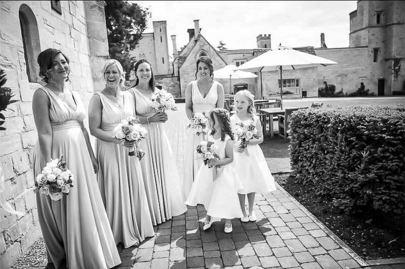 Weddings at Ellenborough Park AA GPS 12