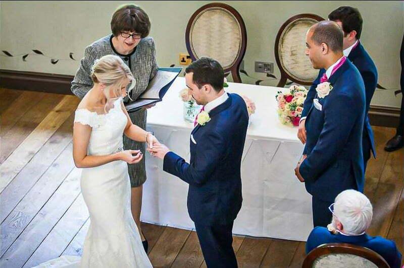 Weddings at Ellenborough Park AA GPS 13